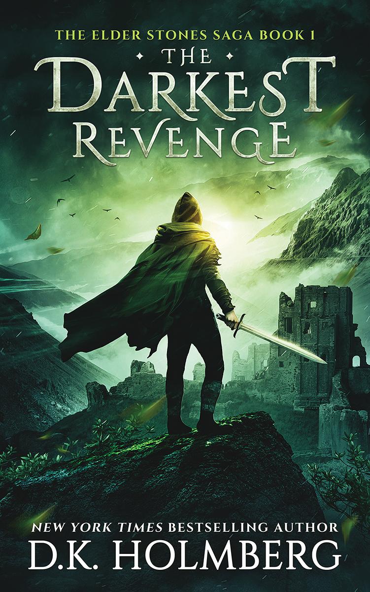 https://www.dkholmberg.com/wp-content/uploads/2019/01/Revenge-05.jpg