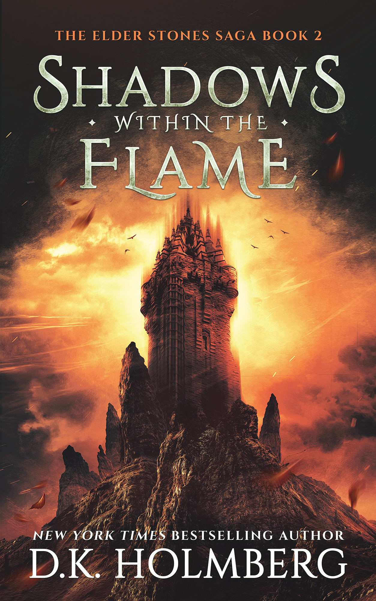 https://www.dkholmberg.com/wp-content/uploads/2019/01/Shadows-Within-the-Flame-Ebook-Small.jpg