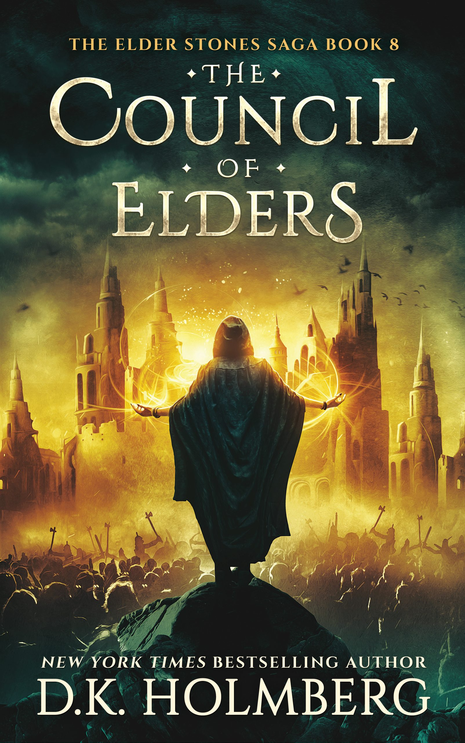 https://www.dkholmberg.com/wp-content/uploads/2019/11/The-Council-of-Elders-Ebook-scaled.jpg