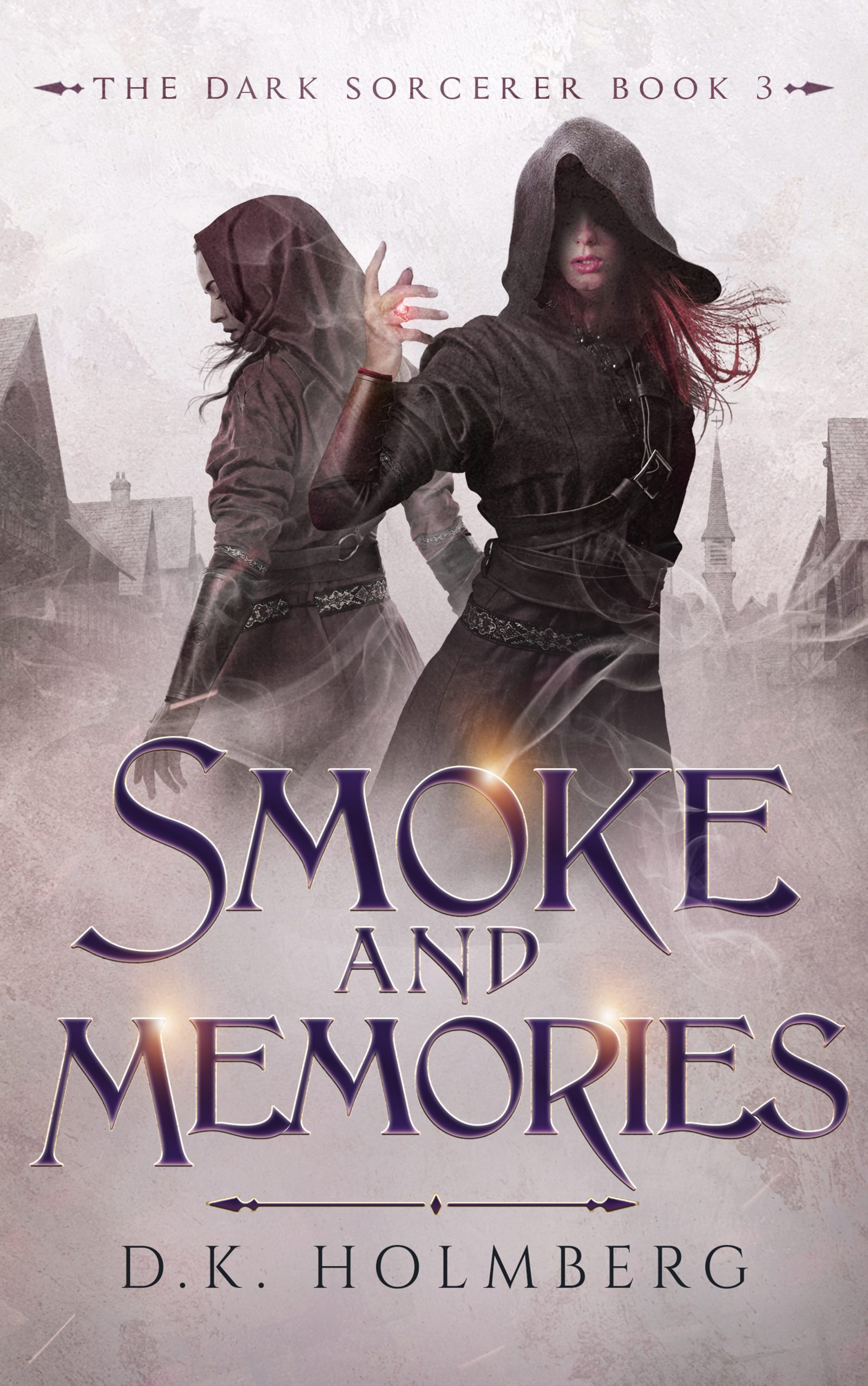 https://www.dkholmberg.com/wp-content/uploads/2021/07/DS-3-Smoke-and-Memories-eBook-scaled.jpg