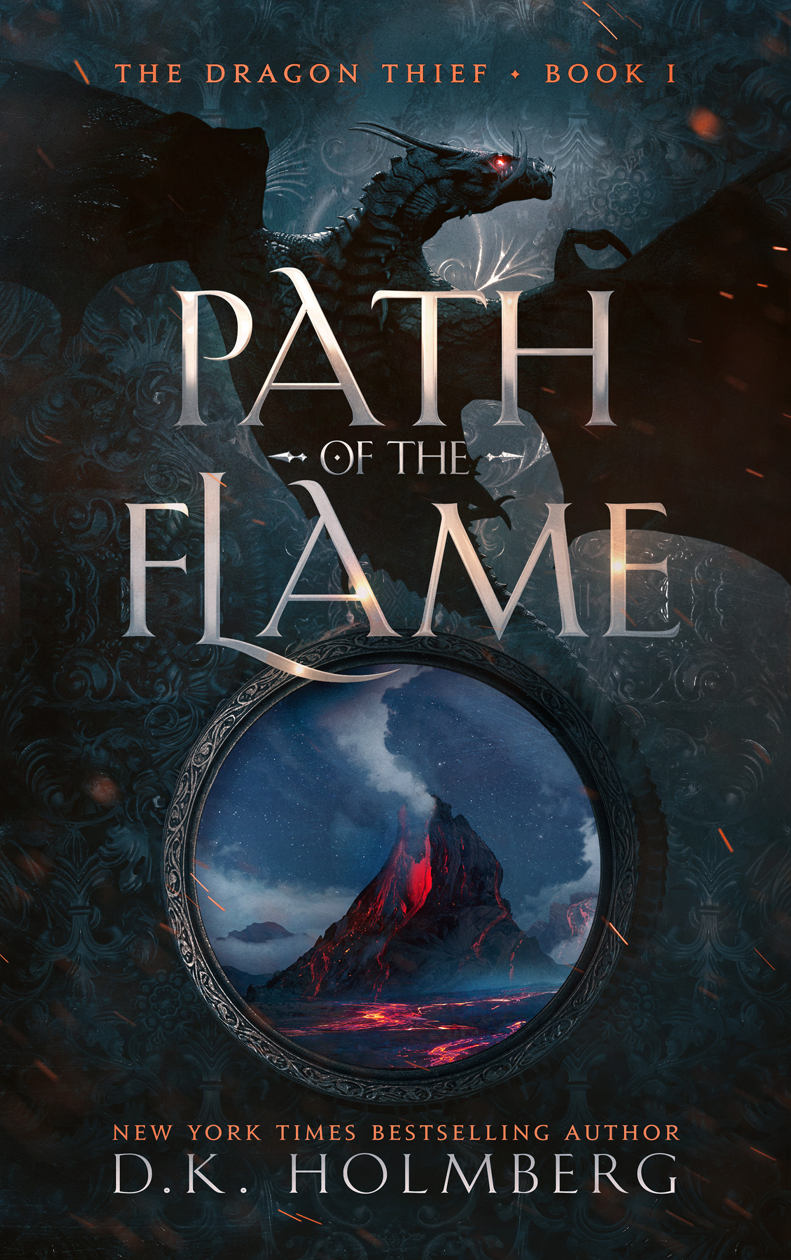 https://www.dkholmberg.com/wp-content/uploads/2021/07/Path-of-the-Flame-eBook-Small.jpg